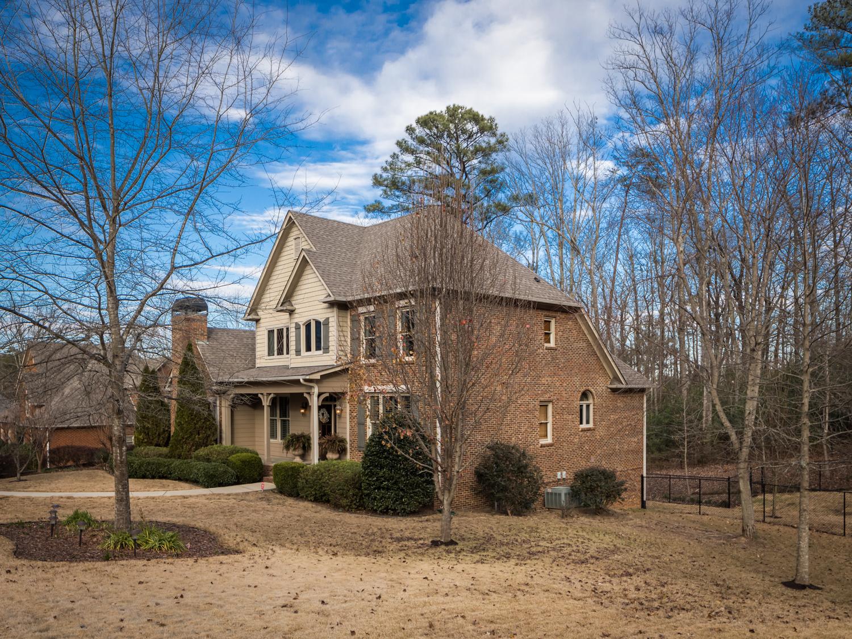 979 Cobble Creek - Birmingham AL Real Estate Photography0003.jpg