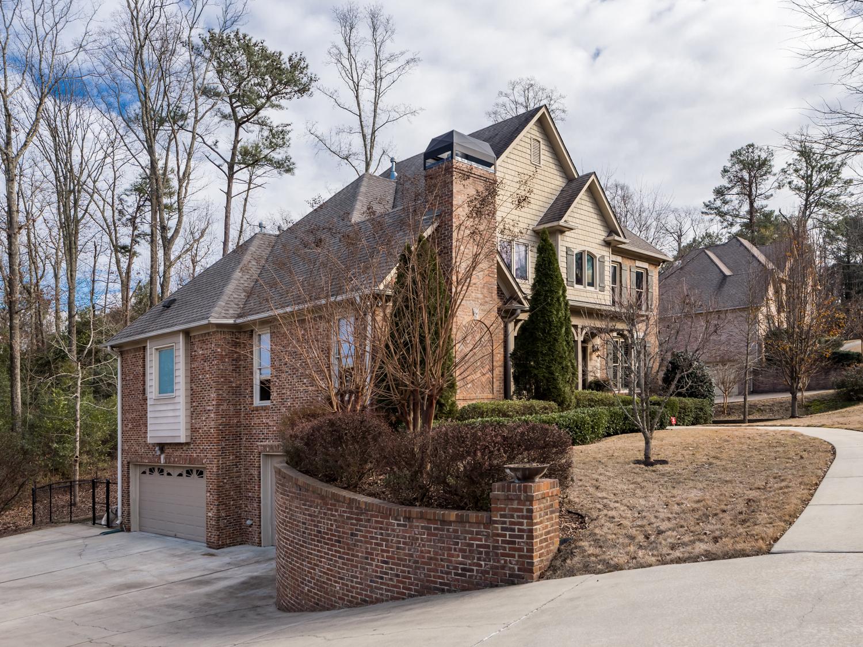 979 Cobble Creek - Birmingham AL Real Estate Photography0004.jpg