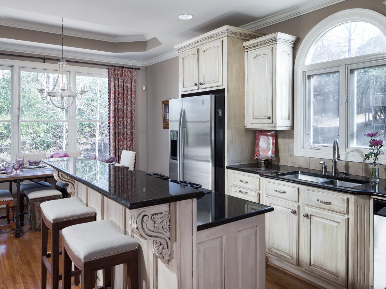 979 Cobble Creek - Birmingham AL Real Estate Photography0011.jpg