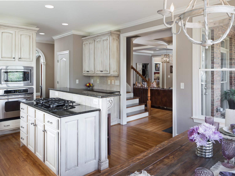 979 Cobble Creek - Birmingham AL Real Estate Photography0013.jpg