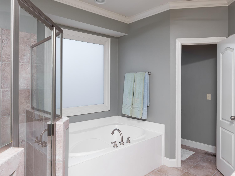 979 Cobble Creek - Birmingham AL Real Estate Photography0025.jpg