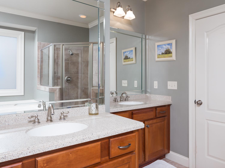 979 Cobble Creek - Birmingham AL Real Estate Photography0027.jpg