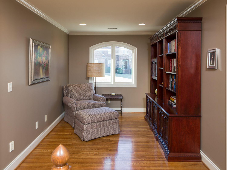 979 Cobble Creek - Birmingham AL Real Estate Photography0032.jpg