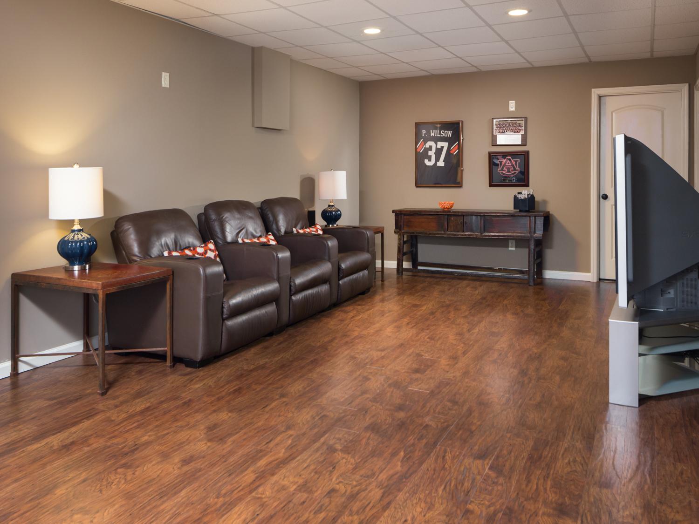 979 Cobble Creek - Birmingham AL Real Estate Photography0041.jpg