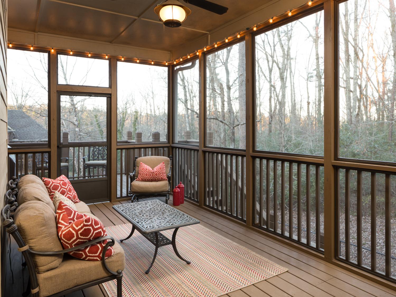 979 Cobble Creek - Birmingham AL Real Estate Photography0043.jpg