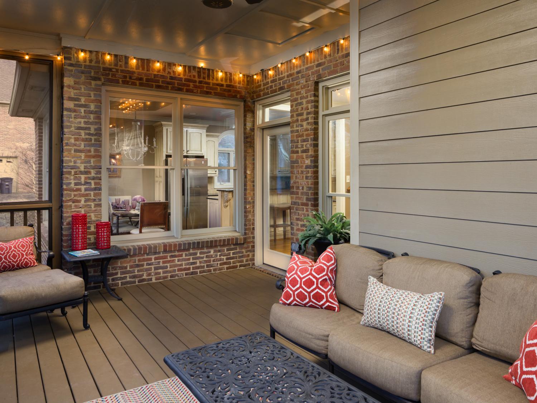 979 Cobble Creek - Birmingham AL Real Estate Photography0044.jpg