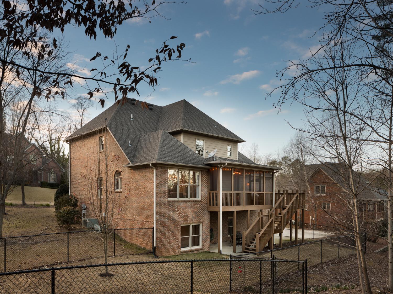 979 Cobble Creek - Birmingham AL Real Estate Photography0047.jpg