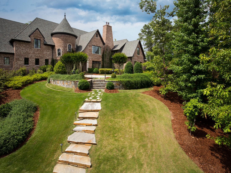 4330 Kings Mountain - Liberty Park Real Estate Photographer -1.jpg