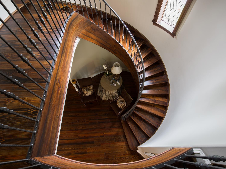 4330 Kings Mountain - Liberty Park Real Estate Photographer -6.jpg