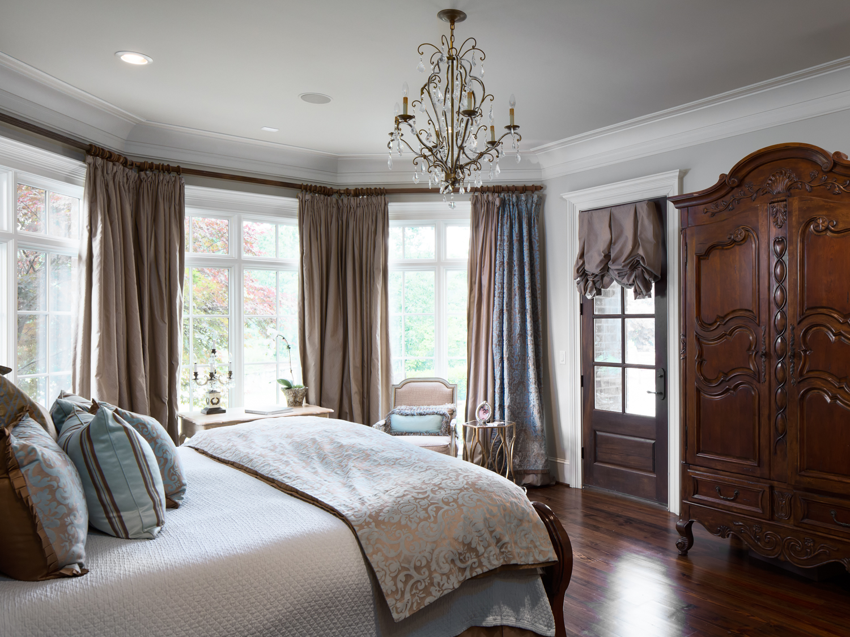 4330 Kings Mountain - Liberty Park Real Estate Photographer -11.jpg