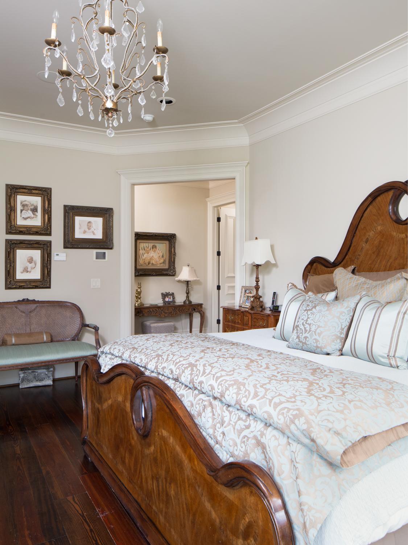 4330 Kings Mountain - Liberty Park Real Estate Photographer -12.jpg