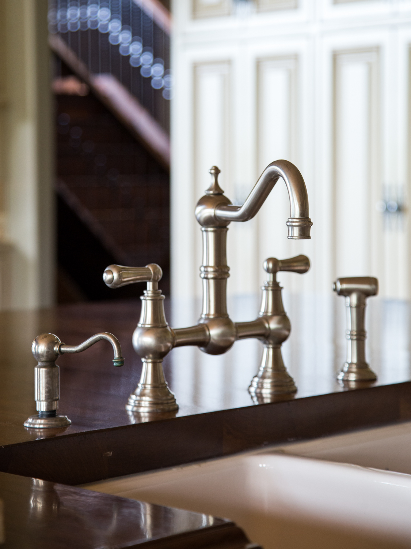 4330 Kings Mountain - Liberty Park Real Estate Photographer -27.jpg