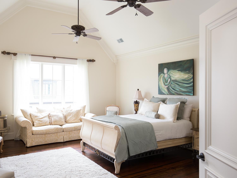 4330 Kings Mountain - Liberty Park Real Estate Photographer -43.jpg