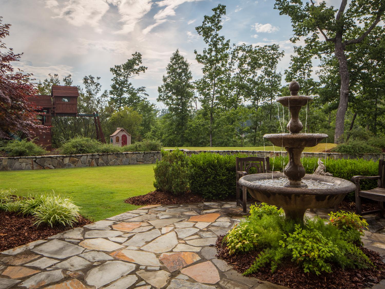 4330 Kings Mountain - Liberty Park Real Estate Photographer -63.jpg
