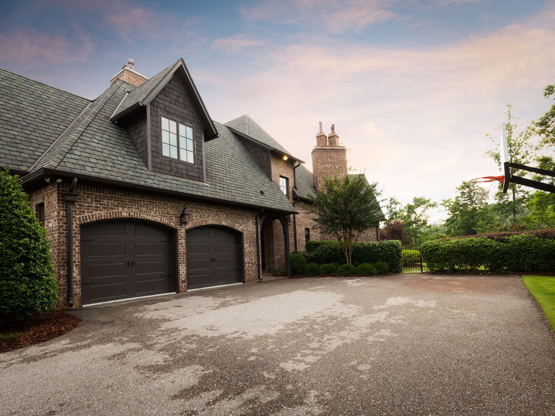 4330 Kings Mountain - Liberty Park Real Estate Photographer -65.jpg