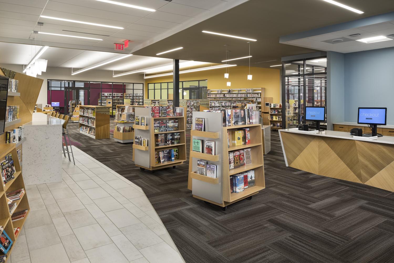 Madison Library-0002.jpg