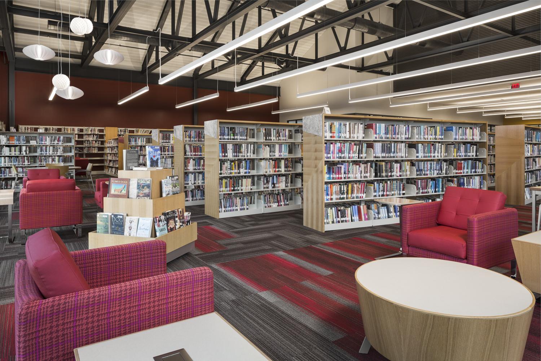Madison Library-0006.jpg