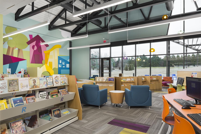 Madison Library-0010.jpg