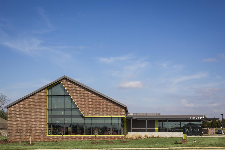 Madison Library-0013.jpg