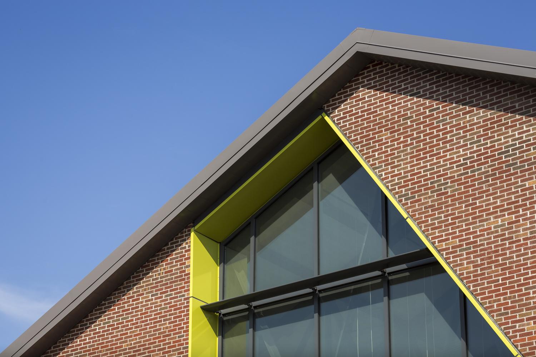 Madison Library-0014.jpg