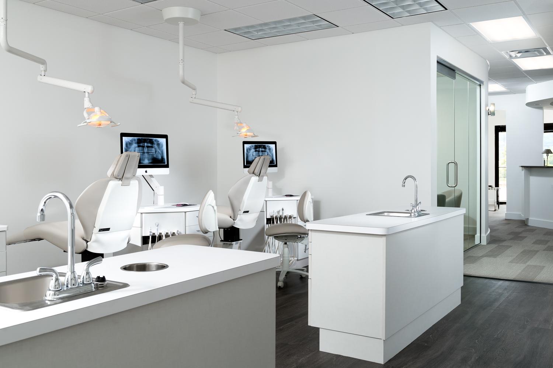 Jones Orthodontics 0005.jpg