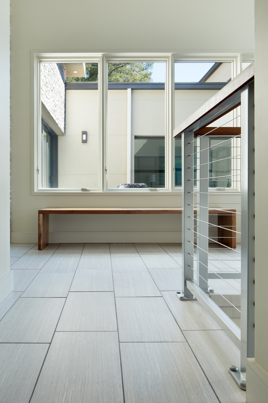 Architectural Photographer Birmingham AL