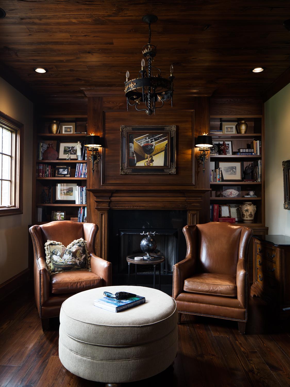 4330 Kings Mountain - Liberty Park Real Estate Photographer -9.jpg