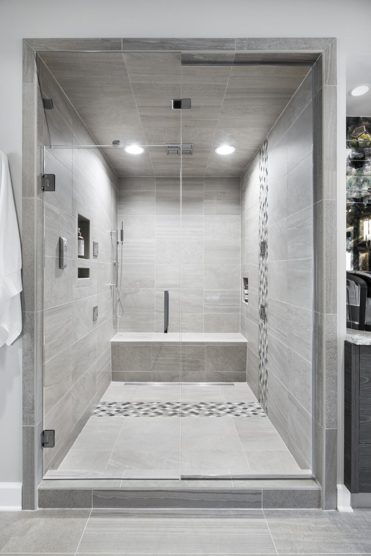 Riverworks-AMH-Bathroom-Remodel-0002.jpg