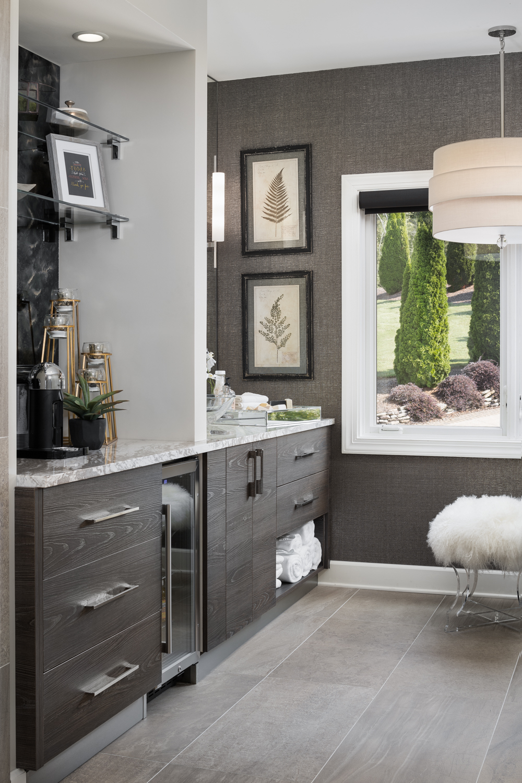 Riverworks-AMH-Bathroom-Remodel-0003.jpg