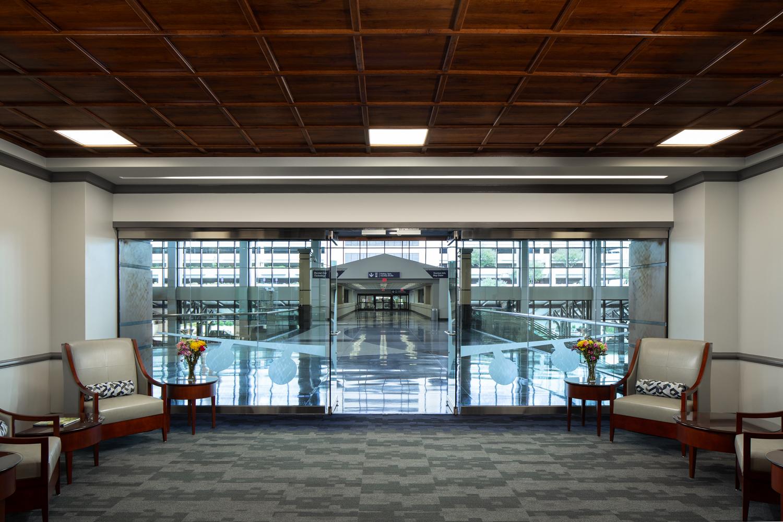 Turner Construction-Huntsville Airport-2.jpg