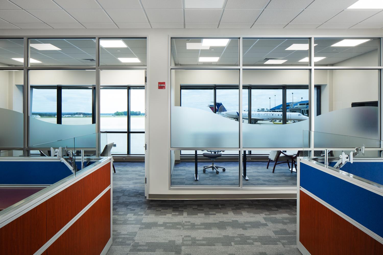 Turner Construction-Huntsville Airport-5.jpg