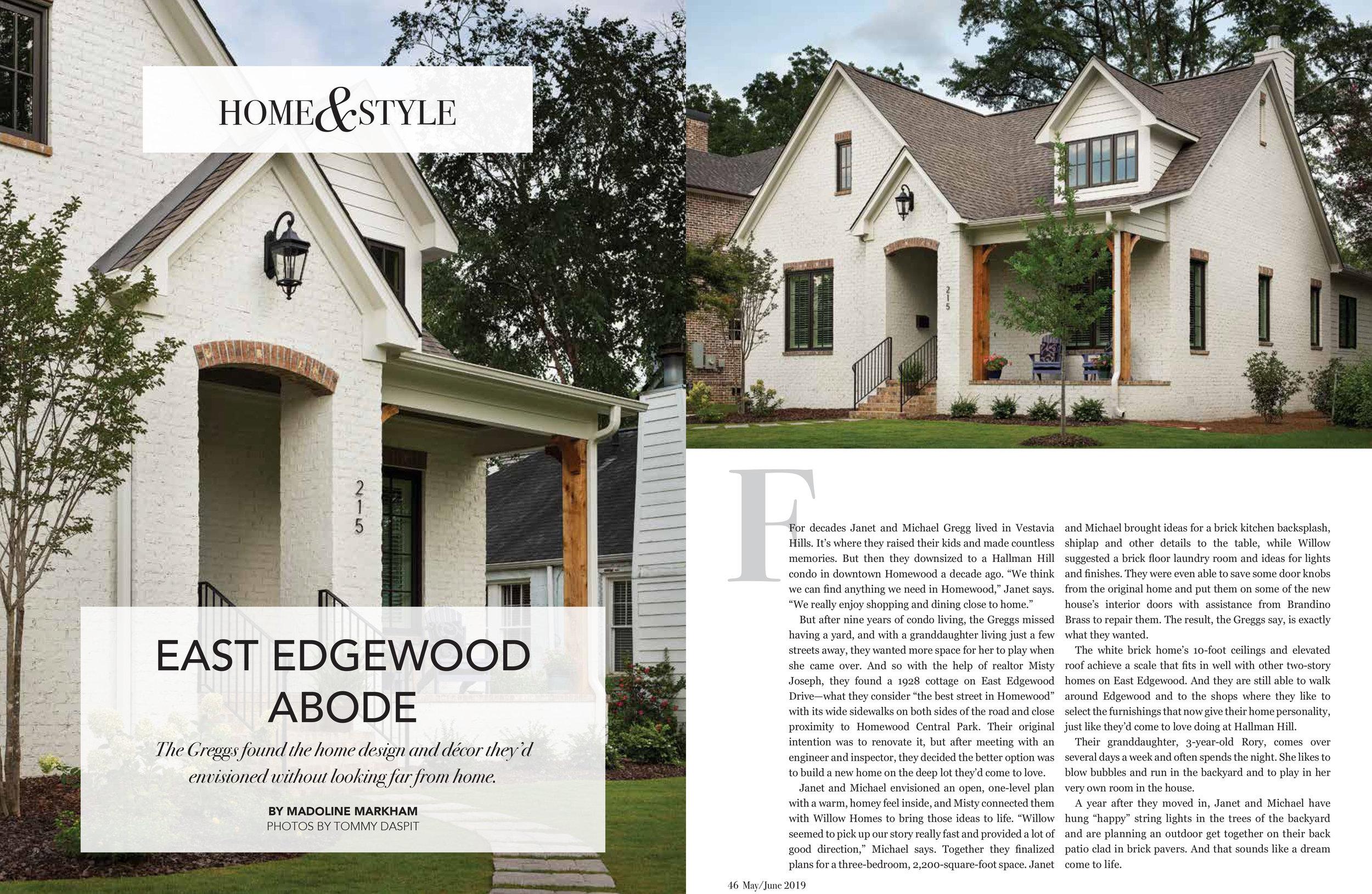 May2019_Homewood_HomeStory-1.jpg