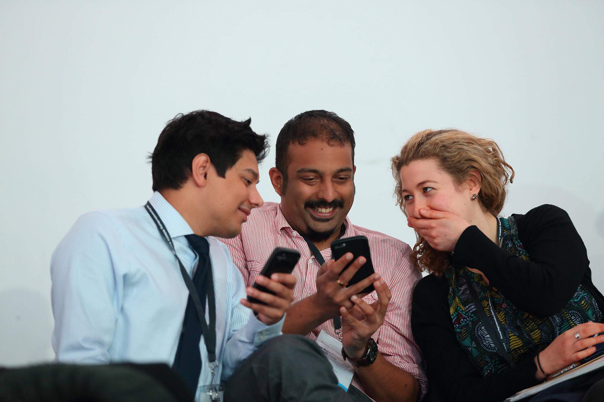 delegates-laughing.jpg