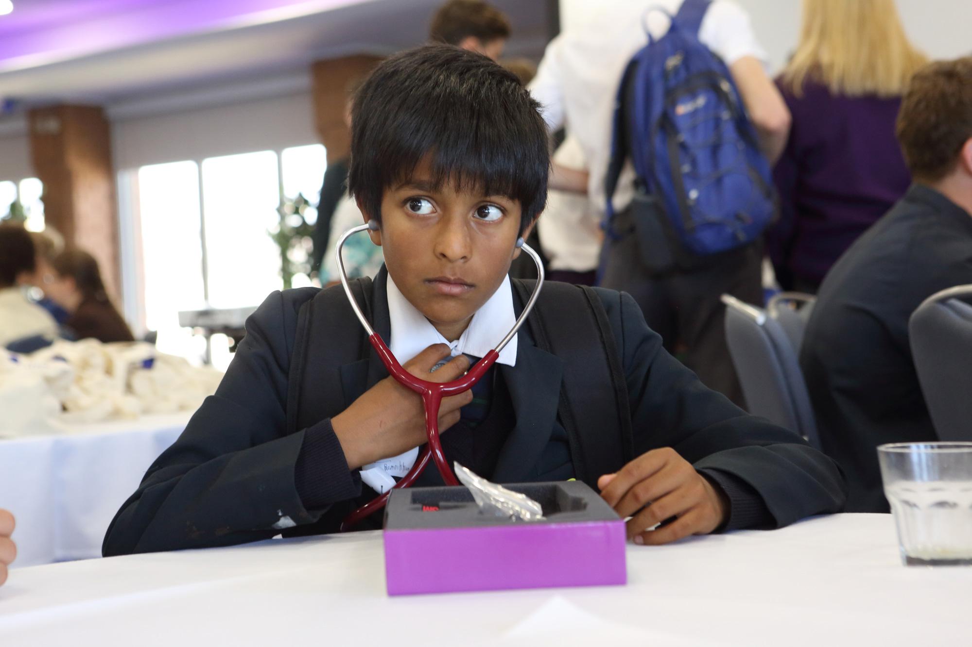 kid-with-stethascope.jpg