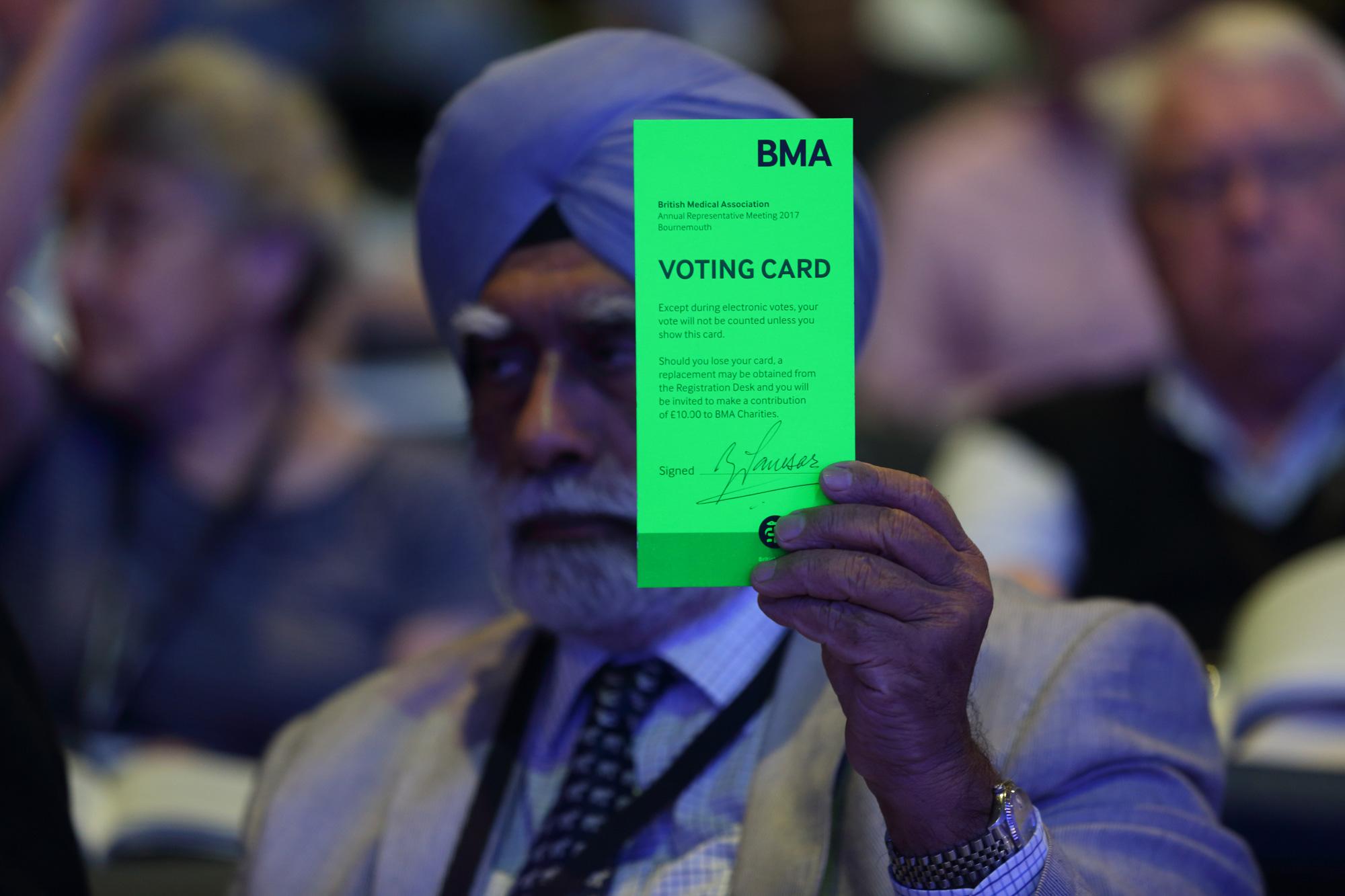 vote-card.jpg
