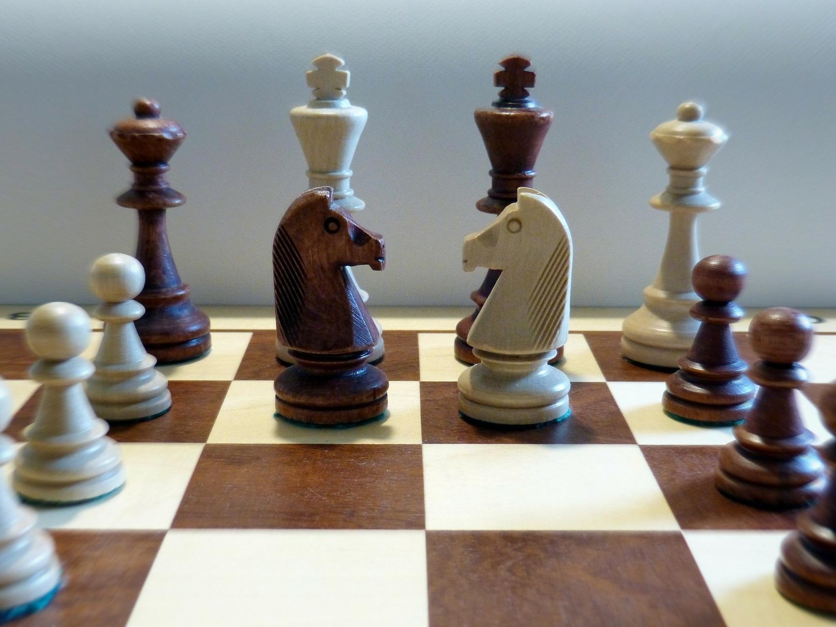 chess-335141_1920.jpg