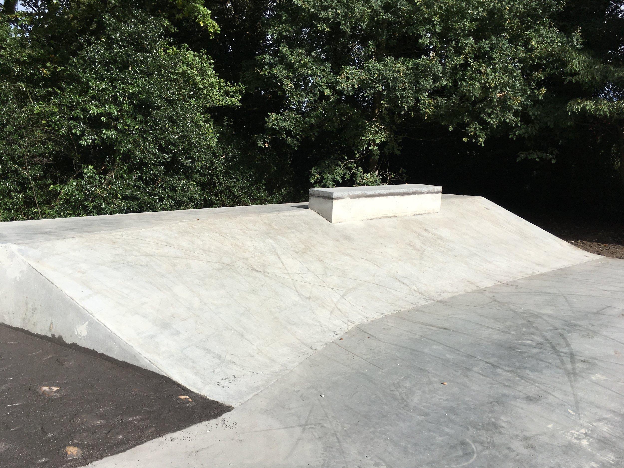 SkateparkNunspeet3