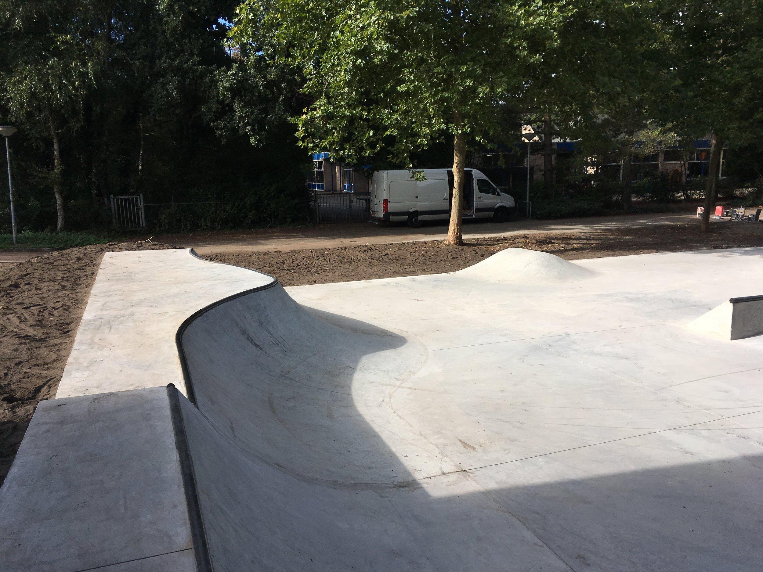 SkateparkNunspeet4