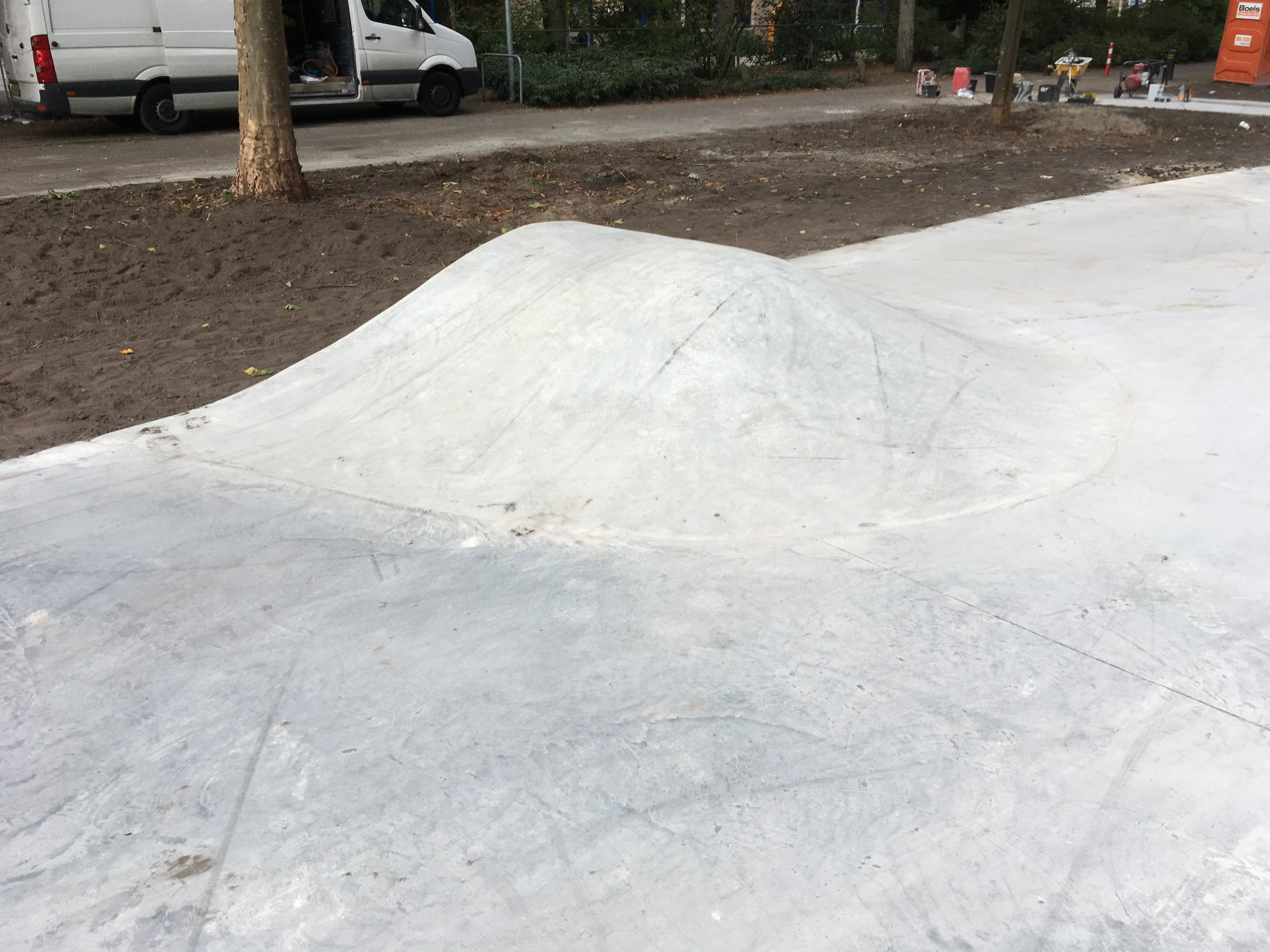 SkateparkNunspeet6
