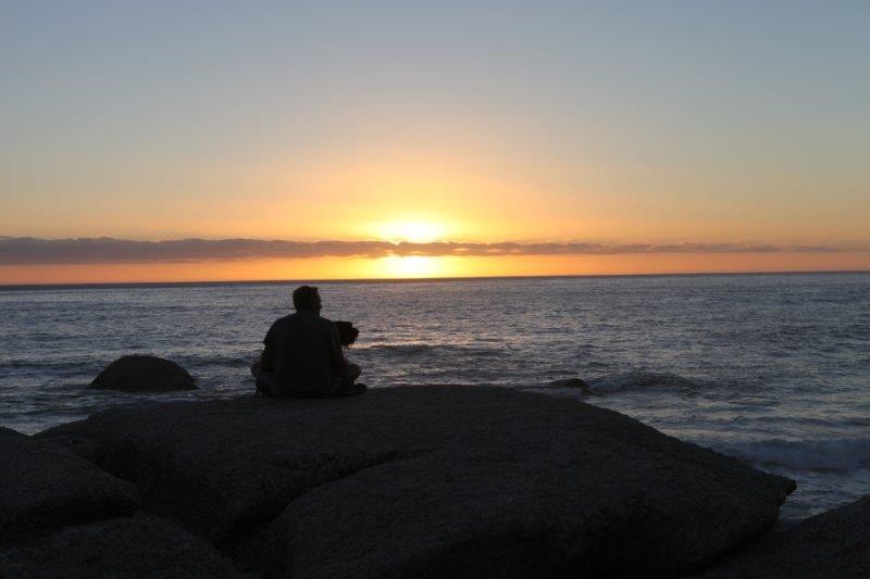 glen beach sunset (90).jpg