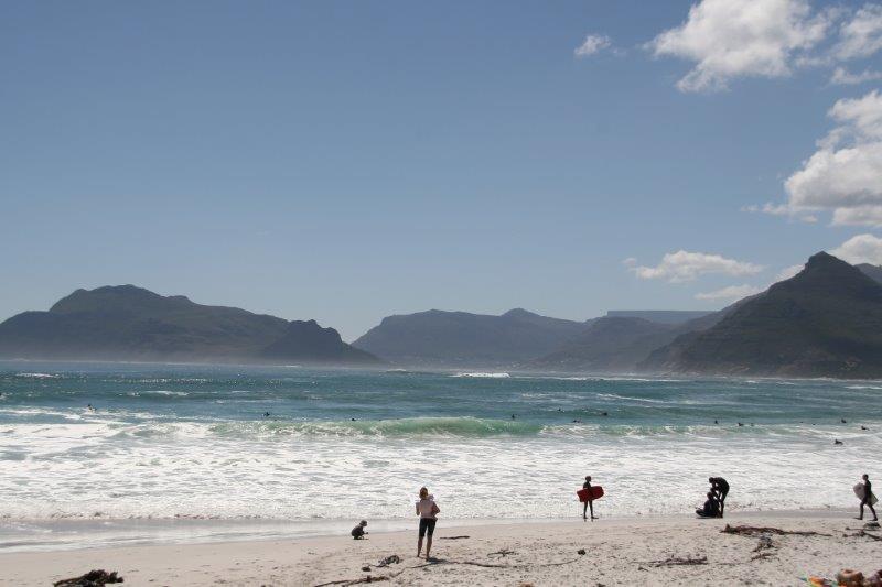 long beach kommetjie (8).jpg