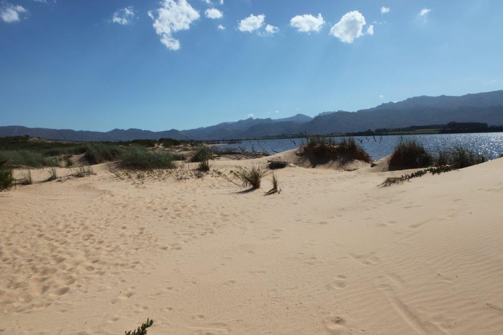 theewaterskloof beach montepio (17).jpg