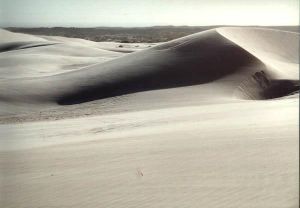 Atlantis Dunes (1).jpg