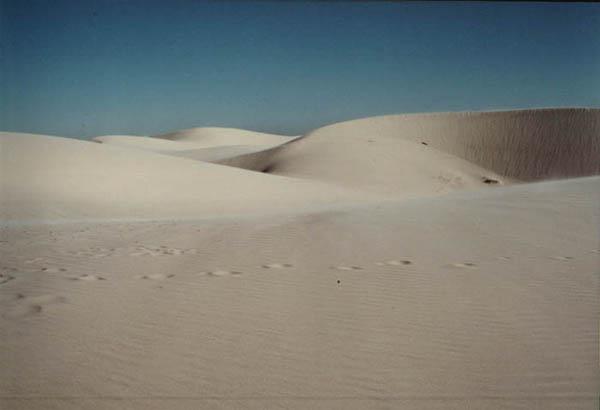Atlantis Dunes (3).jpg