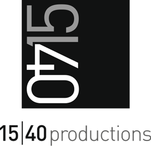 1540_productions_logo.png