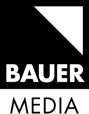 bauer_logo.png