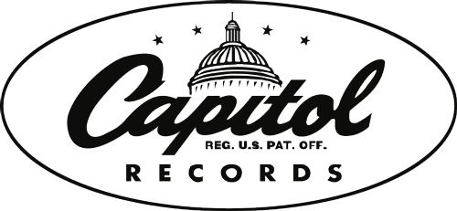 capitol_records_logo.png