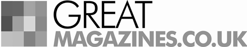 great_magazines_logo.png