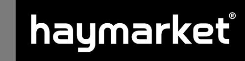 Haymarket_logo.png