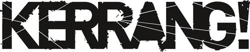 kerrang_logo.png